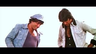 Yeh dosti hum nahin todenge - Sholey Movie Song With Lyrics
