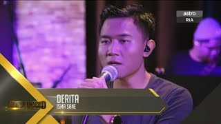 Download lagu Unplugged Isma Sane MP3