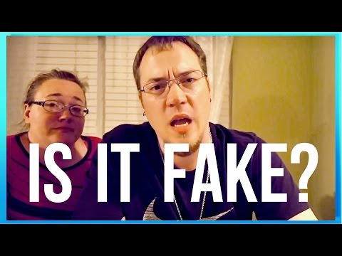 Thumbnail: DADDYOFIVE WAS FAKE?!! Our Final Thoughts