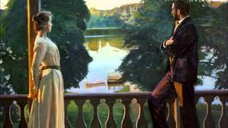 "Kurt Atterberg - Symphony No.4 in G-minor, Op.14 ""Sinfonia piccola"" (1918)"