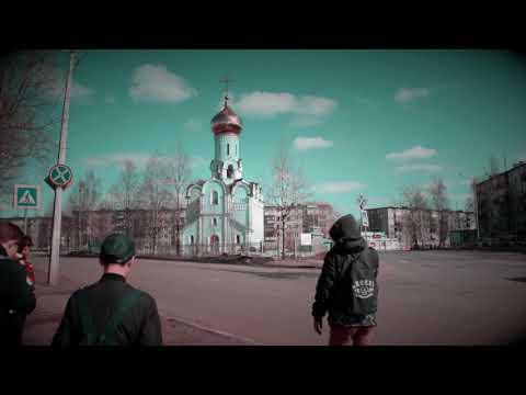 Гей из глубинки: Новодвинск