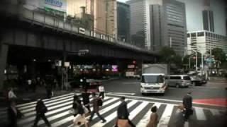 SAKEROCK 3rd ALBUM『ホニャララ』 『会社員と今の私』 監督 山田一郎 ...