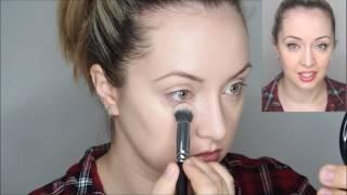11 nejužitečnějších kosmetických triků všech dob!