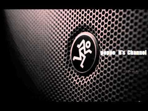 Craig Mack -  Flava In Ya Ear (Feat.  Notorious B.I.G. , LL Cool J,  Busta Rhymes & Rampage)