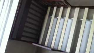 Walmart Toddler Bed Assembly Service Video In Dc Md Va By Furniture Assembly Experts Llc