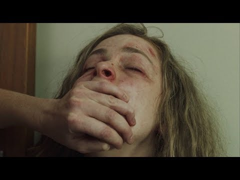 Hounds of Love (2016 Australian Crime Drama) - Official HD Movie Trailer