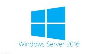редакции Windows Server 2016: Standard vs Datacenter