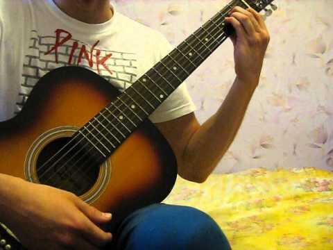 Песни под гитару - рейтинг ТОП 100 самых популярных песен