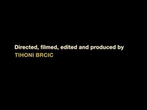 End credits - Two Pink Lines