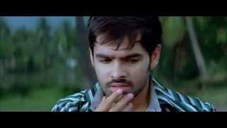 yuvaraj]Rama Rama Krishna Krishna (2010) DVDRip x264 [Dual Audio] [Telugu Hindi]