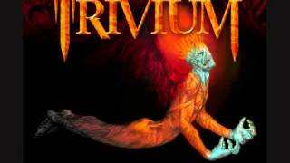 Trivium   Ascendancy   Master of Puppets