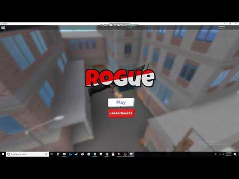 Roblox Script Showcasing Invisible God Mode Script Youtube
