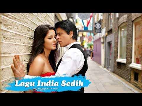 Lagu India Sedih - Lagu India Paling Enak Didengar