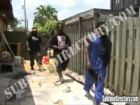 YouTube          Kimbo Slice   Street Fighting King