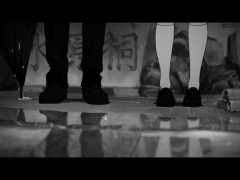Elyon - Andante [Piano Lo-fi Hiphop Instrumental Beat]