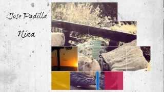 Jose Padilla - Nina