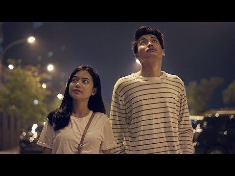 Sampaikan Sayangku Untuk Dia - Luthfi Aulia Feat. Hanggini (Cover)