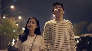 Download lagu Sampaikan Sayangku Untuk Dia - Luthfi Aulia feat. Hanggini (Cover)