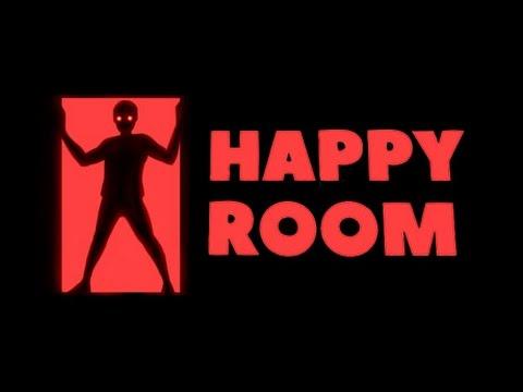 Descargar The Room Pc Mega