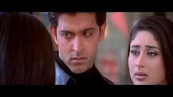 Indisch Film
