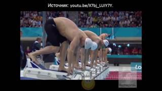6-01 Баттерфляй  Шаг за шагом ФПК  Показательные видео