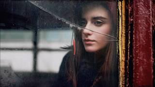 Lianne La Havas -  Good Goodbye