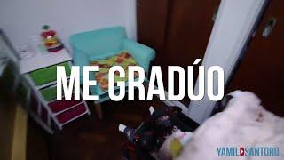 Graduación de Magister en Políticas Públicas (MPP) | Universidad Torcuato Di Tella (UTDT)
