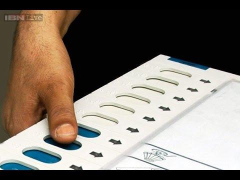 Ulhasnagar municipal corporation Election results & many more news.