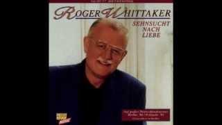 Roger Whittaker - Sarah (1994)