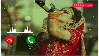 bhakti ringtone || khatarnak ringtone || danger ringtone || romantic ringtone || horror ringtone screenshot 3