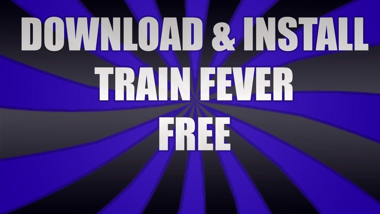 transport fever download iso
