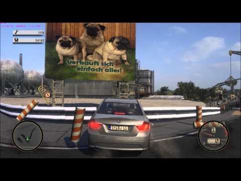 Crash Time 3 HD |