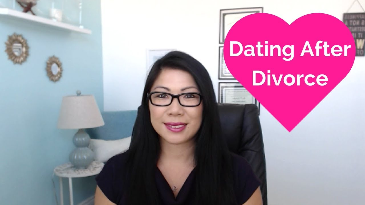 "challenges of dating a divorced woman What are the challenges of dating a  how is dating a widower different than dating a divorced  47 responses to ""dating a widower hear what women have to ."