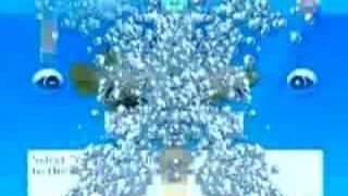 My Aquarium (Wii) - Trailer