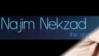 Najim Nekzad-New Album Shahanshah