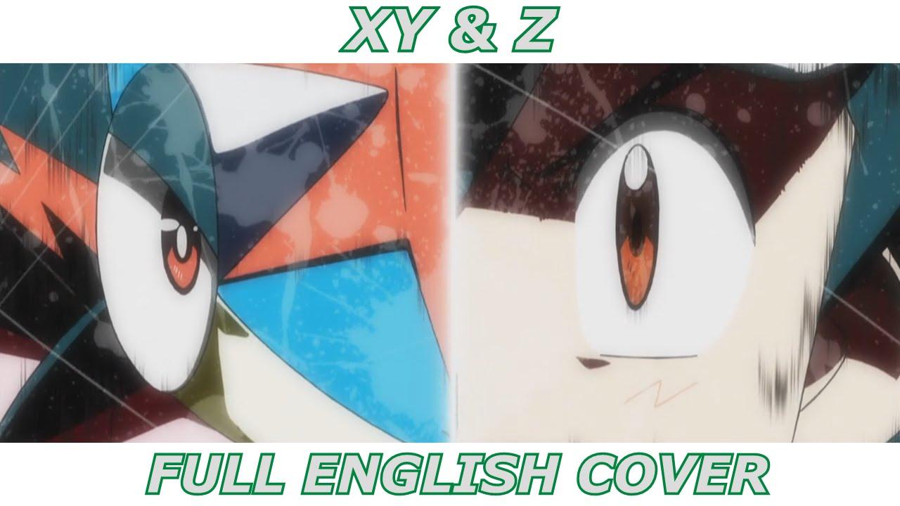 xy-z-pokemon-xyz-full-english-cover-jorporxx-mark-de-groot