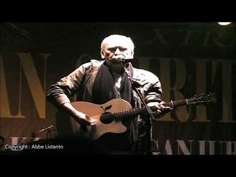 Iwan Fals - Kota (live extraligi Tasikmalaya)