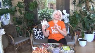 видео Луковицы крокусов в интернет-магазине GreenMarket