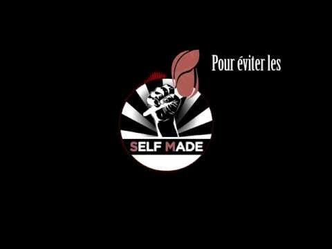 Self-Made Chelsy-Addict de toi Phenix Design