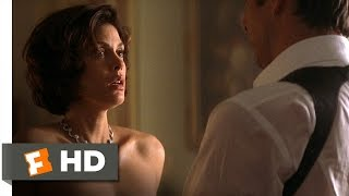 Tomorrow Never Dies (3/7) Movie CLIP - Too Close for Comfort (1997) HD