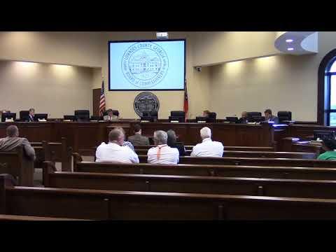 7 b. Additional Deputy Coroner Request