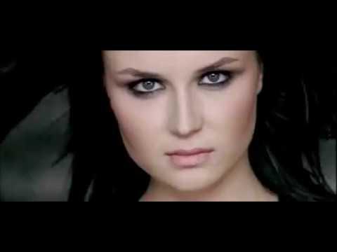 Lullaby - Polina Gagarina with subtitle