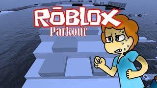 COLOR CODES FOR ROBLOX PARKOUR
