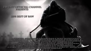 RawStyle Mix Part.21 [25.11.2014]