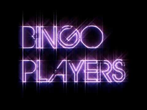 Bingo Players  When I Dip LErique Bootleg