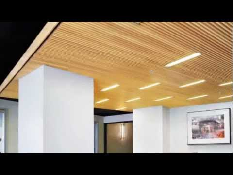 Woodworks Grille Installation Youtube
