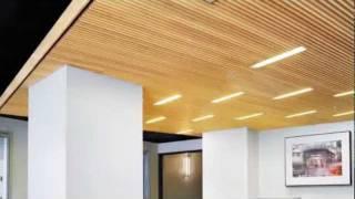 WoodWorks Grille Installation