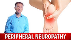 hqdefault - Nerves Damaged Diabetic Neuropathy