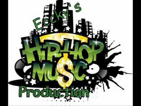 Obie Ft. Dre and Eminem - When Shit Hits the Fan (lyrics) mp3