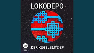 Der Kugelblitz (Original Mix)